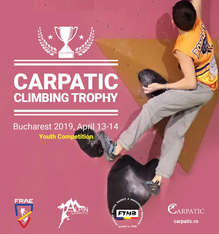 TrofeulCarpatic2019